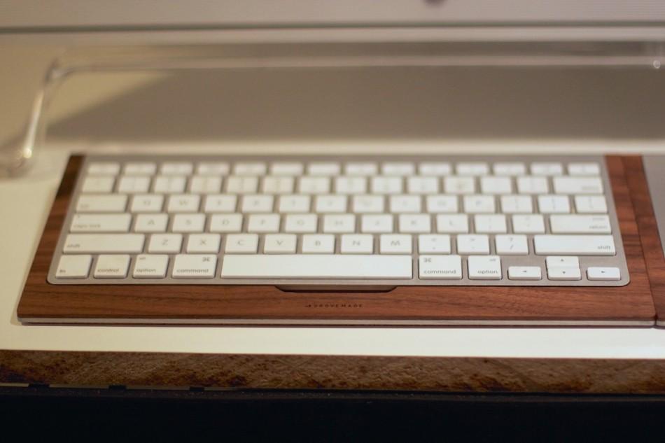 grovemade-keyboard-tray